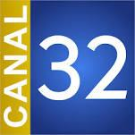 Canal32 1