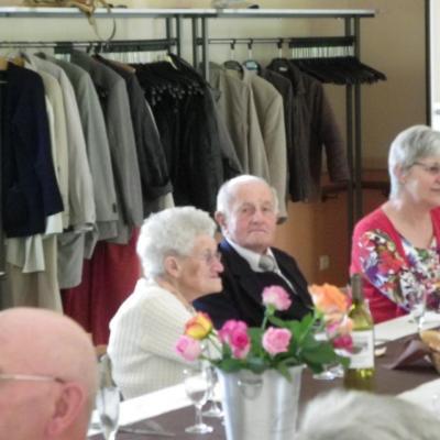 repas des Anciens19/05/12-Avant-lès-Marcilly