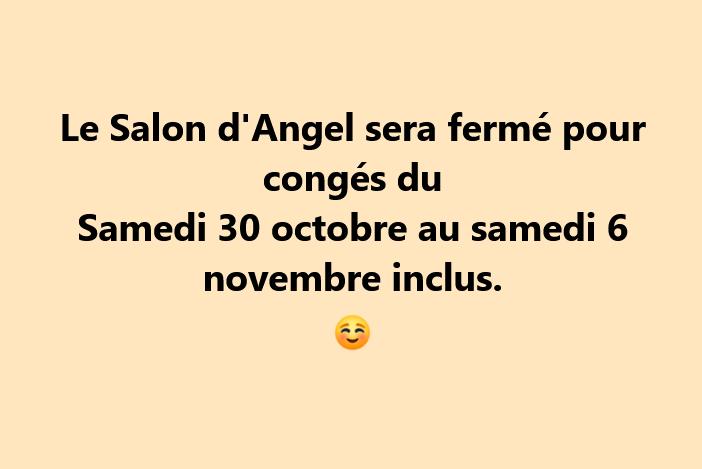 Screenshot 2021 10 15 at 23 28 58 vivredanslenogentais aube facebook